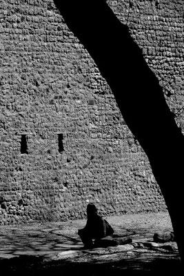Pompei - Italy (2008)