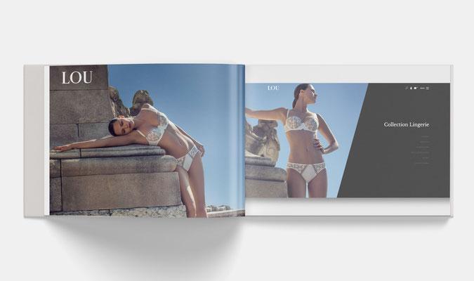 Campagne LOU PE19 - Agence Tiss Info / Bang-Bang