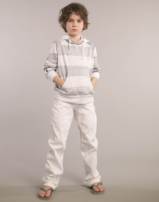 Catalogue RG 512 Kids