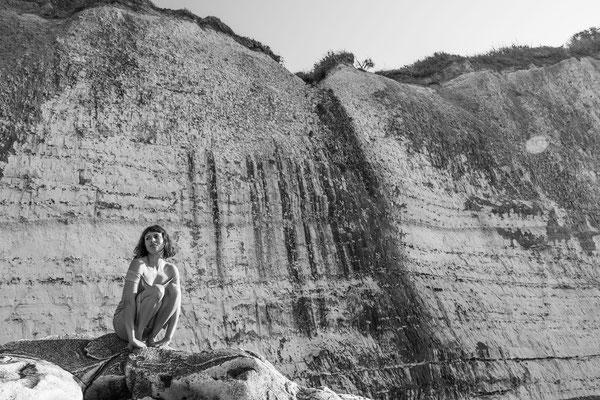 Big time sensuality 4 - Ami à Ste Marguerite sur Mer