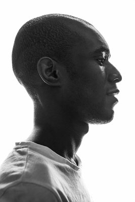 Mohamed profil, Le Havre