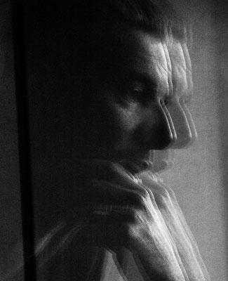 Bertrand Belin  - Equilibre Fragile #11