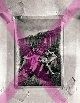 Martina Chardin, family history 06