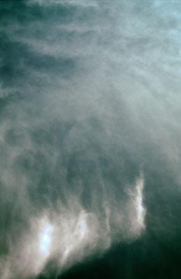 Martina Chardin, skys 02, Fotografie