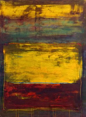 Acryl auf LW, 160 x 120 cm