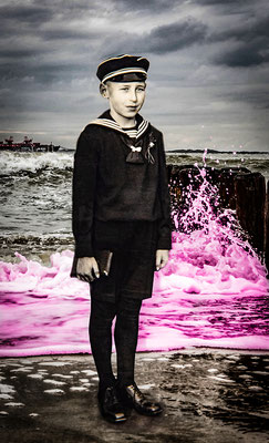 Martina Chardin, family history 03