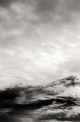 Martina Chardin, skys 05, Fotografie