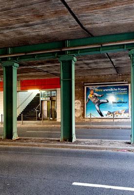 Martina Chardin, Rheinstones 03 Fotografie auf Fineart Print