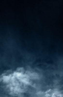 Martina Chardin, skys 03, Fotografie