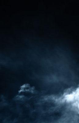 Martina Chardin, skys 04, Fotografie