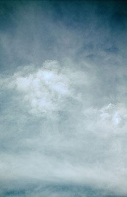Martina Chardin, skys 01, Fotografie