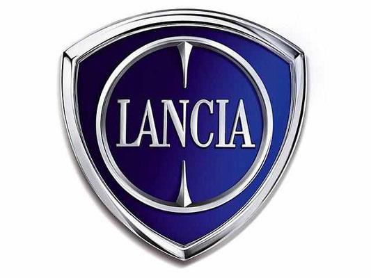 PANNELLI PORTIERE LANCIA