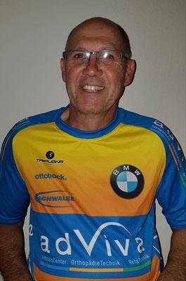 Ralf Ullrich
