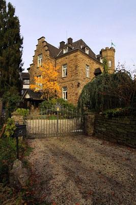 Schloss Walburg