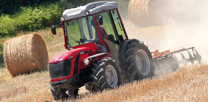 Nirschl Motorgeräte - Ihr Spezialist für Carrara Traktoren Irschenberg, Bruckmühl, Bad Aibling, Rosenheim , Tegernsee, Miesbach