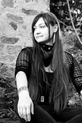 Beatrice Herrmann Fotografie - People