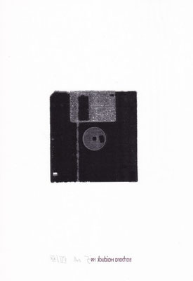 0.T. 1995