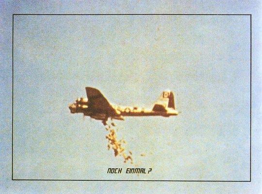 0.T. 1988