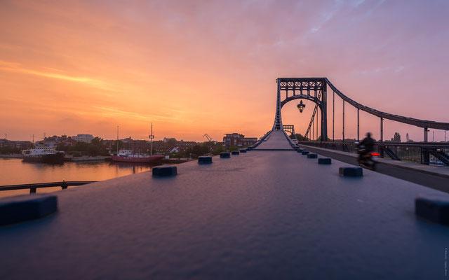 KaiserWilhelm-Brücke