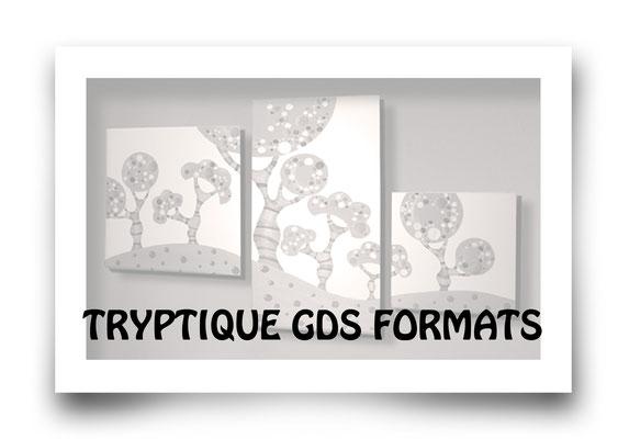 TRYPTIQUE GS FORMAT
