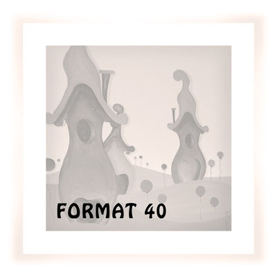 Format 40x40
