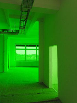 2006 Galeria H.arta 1
