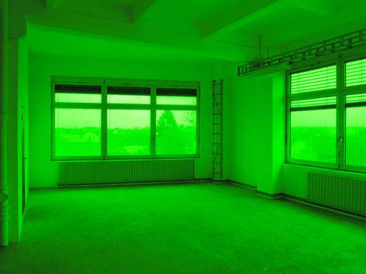 2006 Galeria H.arta 2
