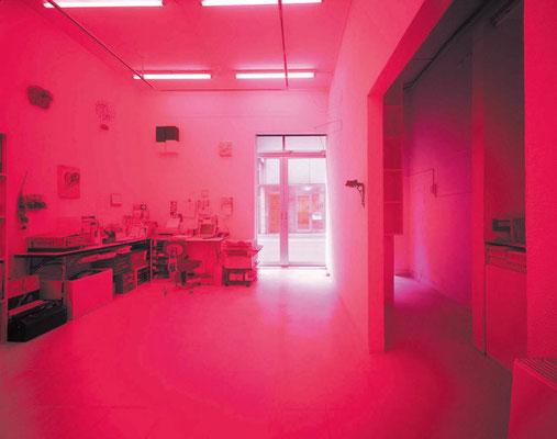 2003 ai gallery 1
