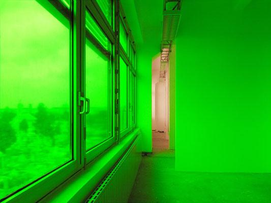 2006 Galeria H.arta 3