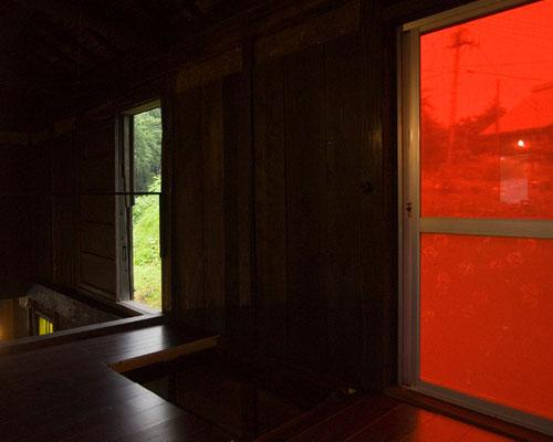 2009  Tsumari 4