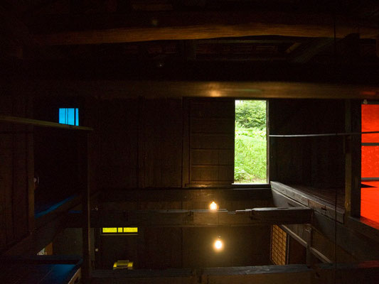 2009  Tsumari 3