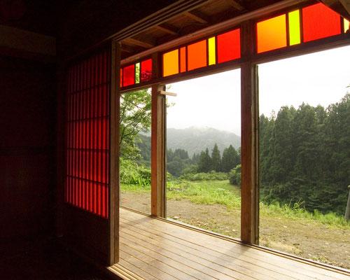 2009 Tsumari 1