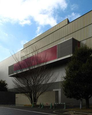 2010  Toyodashibijyutukann  3