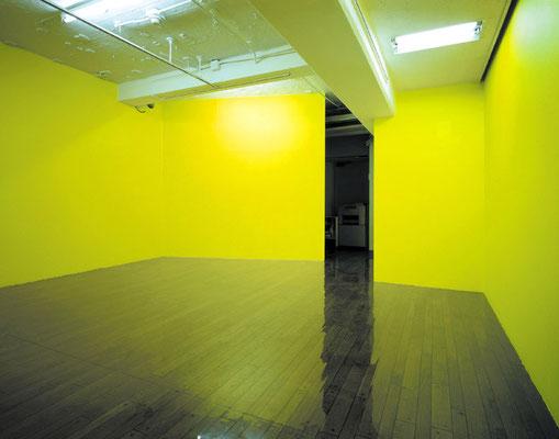 1997 Gallery Gen 1