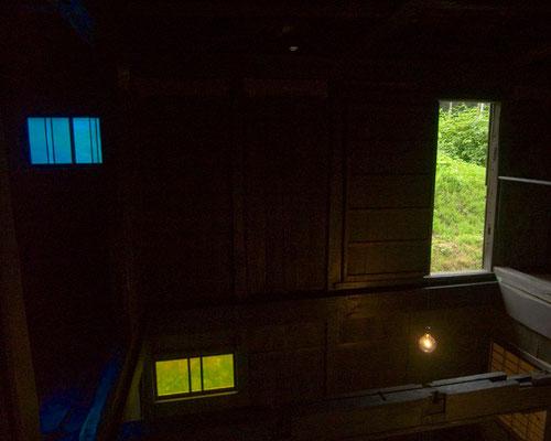 2009 Tsumari  2