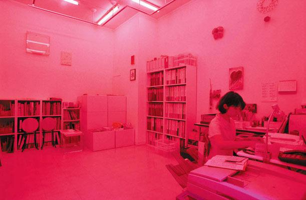2003 ai gallery 2