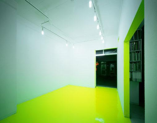 1998 ai gallery 2