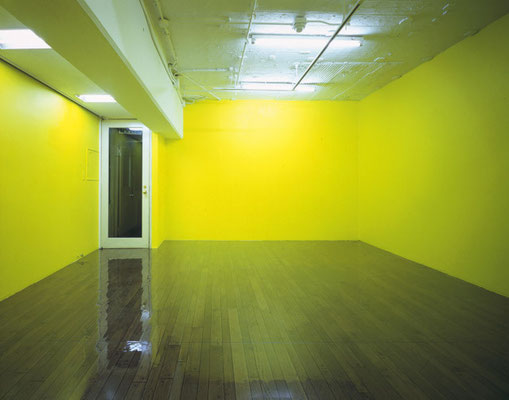 1997 Gallery Gen 2