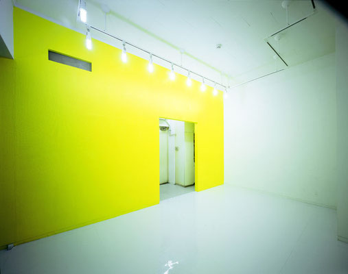 1998 ai gallery 1