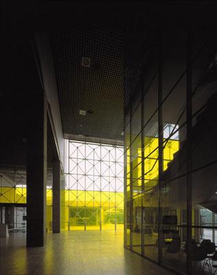 2000  Kokuritsukokusai 1