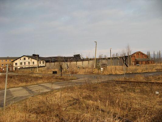 05.03.2009