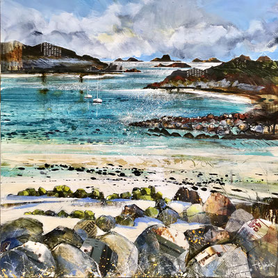 IOS15 Bryher Sold Print Available