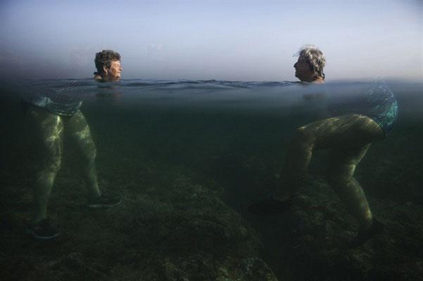 5. Пляж на Кубе