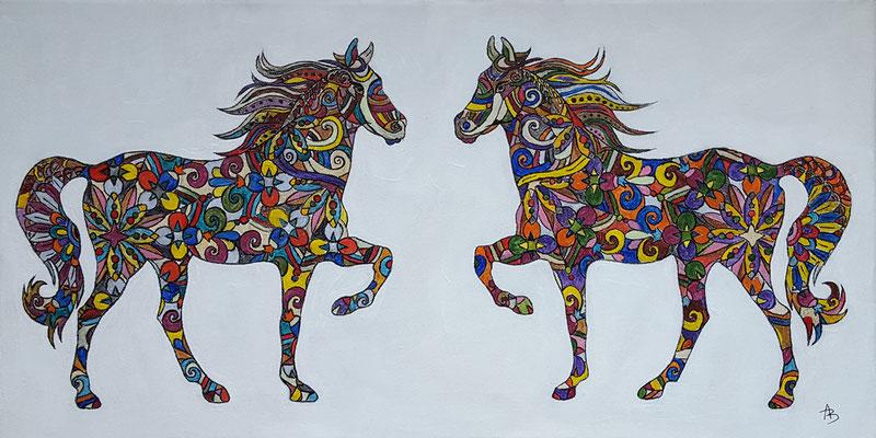 1 sosies - acrylic 30x60