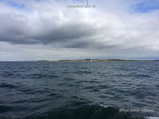 Langeland DK