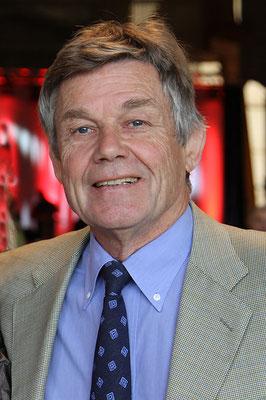 Joachim Bublath