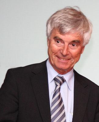 Ulf Mehrbold