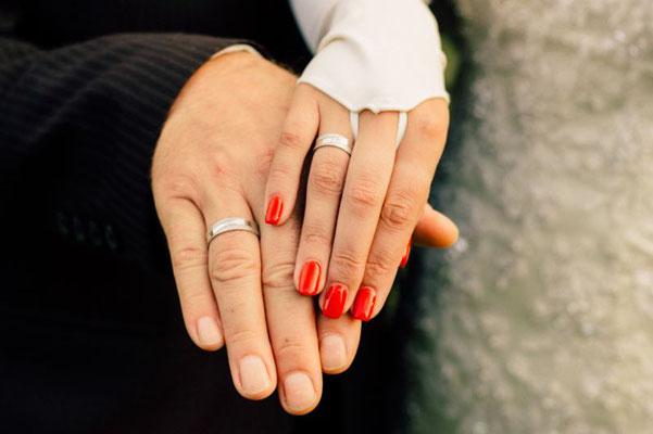 Hochzeitfotografie Amedia Foto