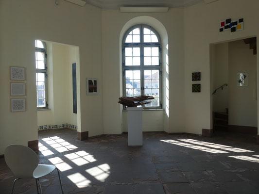 kunstverein rastatt