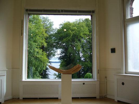 kunstverein wiligrad 2020
